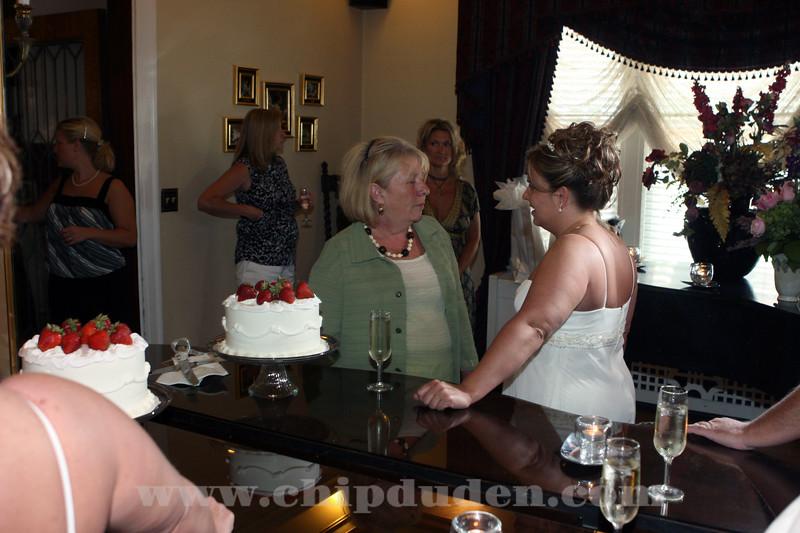 Wedding_Voigt_1460