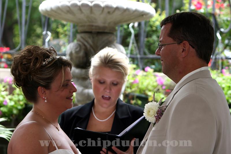 Wedding_Voigt_1286