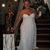 Wedding_Voigt_1211