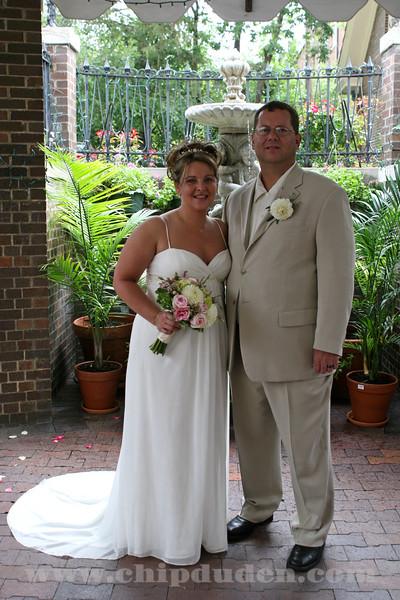 Wedding_Voigt_1378