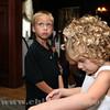 Wedding_Voigt_1207
