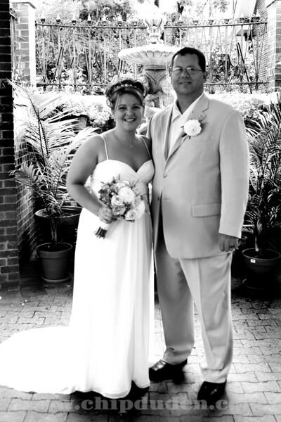 Wedding_Voigt_1376_bw
