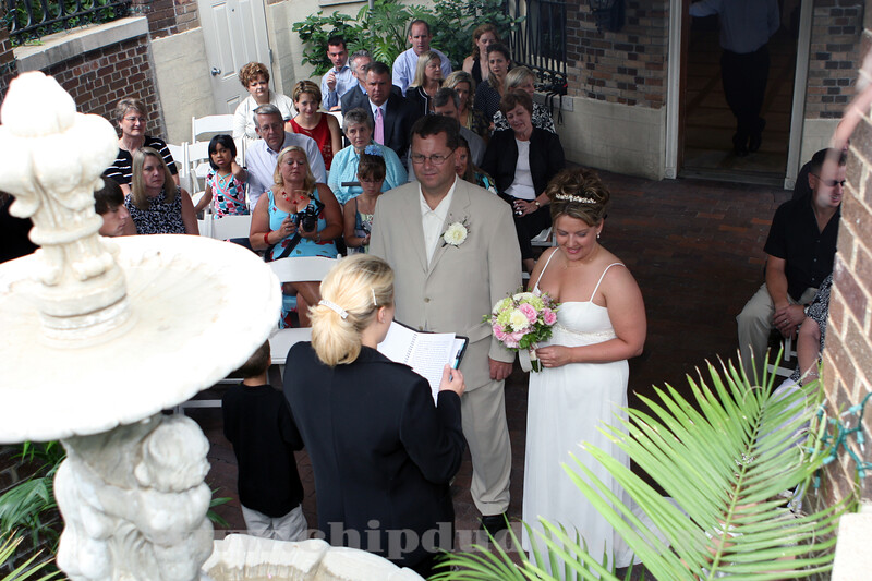 Wedding_Voigt_1269