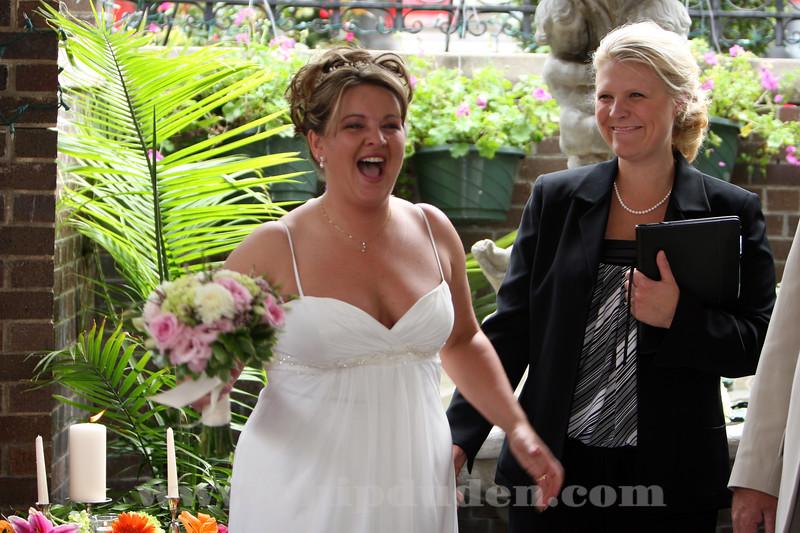 Wedding_Voigt_1317
