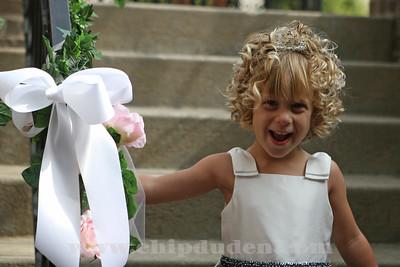 Wedding_Voigt_0971
