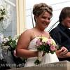 Wedding_Voigt_1242
