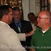 Wedding_Voigt_1334