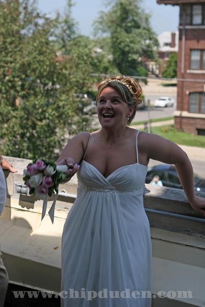 Wedding_Voigt_1520
