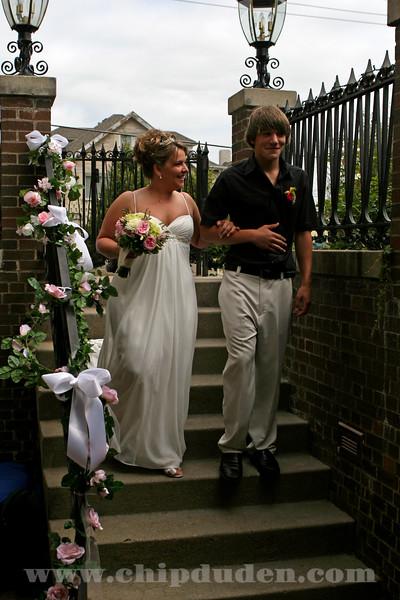 Wedding_Voigt_1249