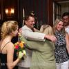 Wedding_Voigt_1352