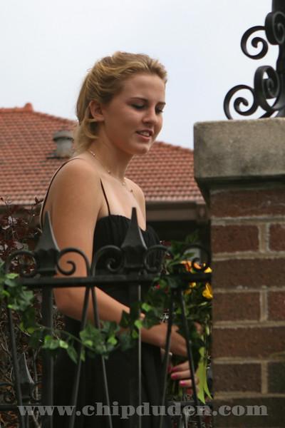 Wedding_Voigt_1220