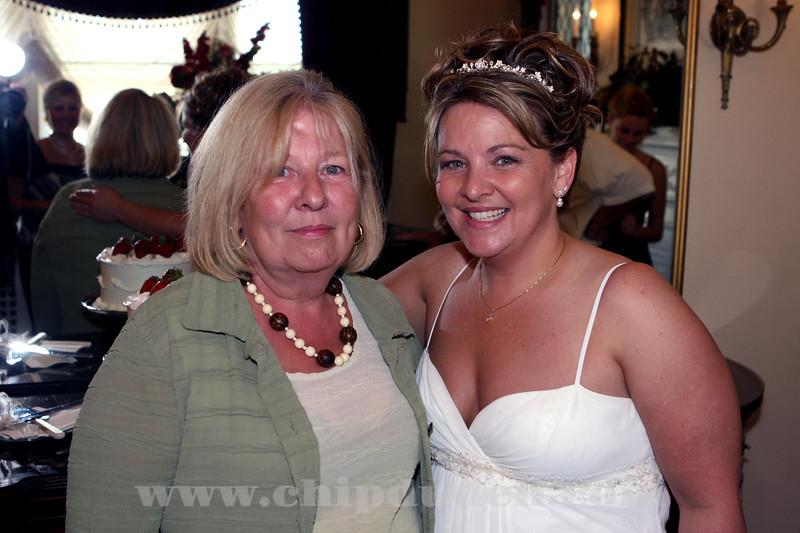 Wedding_Voigt_1463