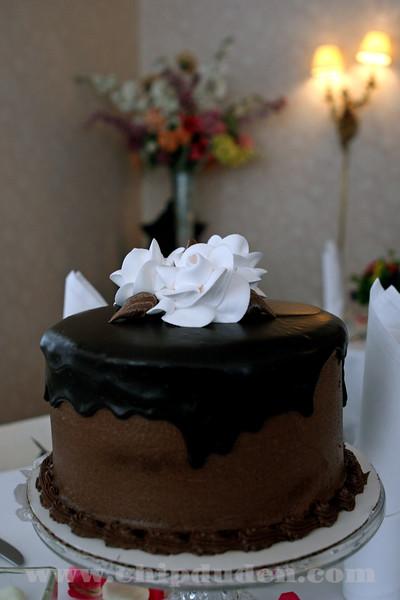 Wedding_Voigt_1172