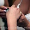 Wedding_Voigt_1583