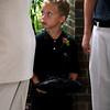 Wedding_Voigt_1305