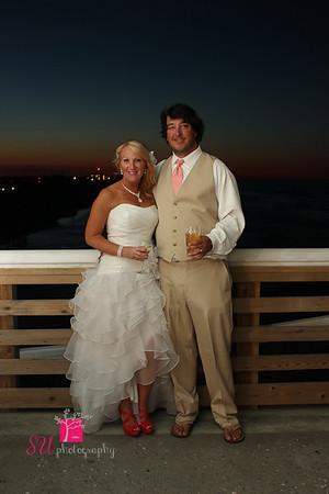 Keating Wedding 2014