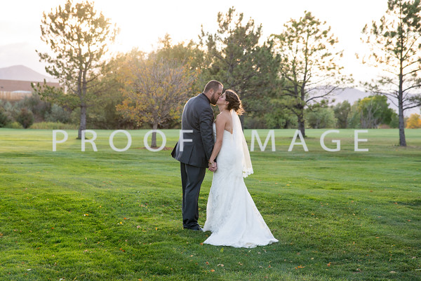 Weddings,  Receptions and Bridal Showers
