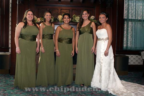 Wedding_Woodle_6635