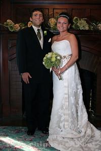 Wedding_Woodle_6667