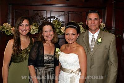Wedding_Woodle_6659