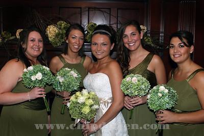 Wedding_Woodle_6645