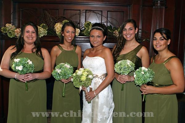Wedding_Woodle_6640