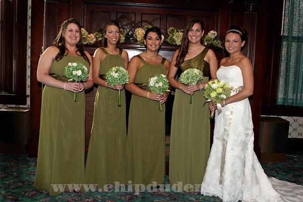 Wedding_Woodle_6638