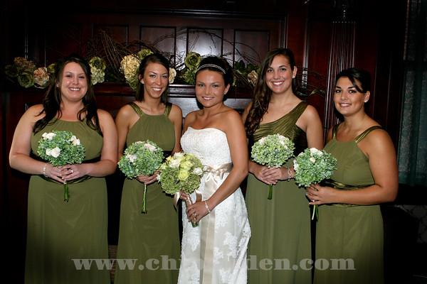 Wedding_Woodle_6641