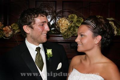 Wedding_Woodle_6679