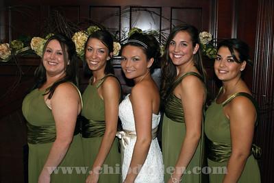 Wedding_Woodle_6647