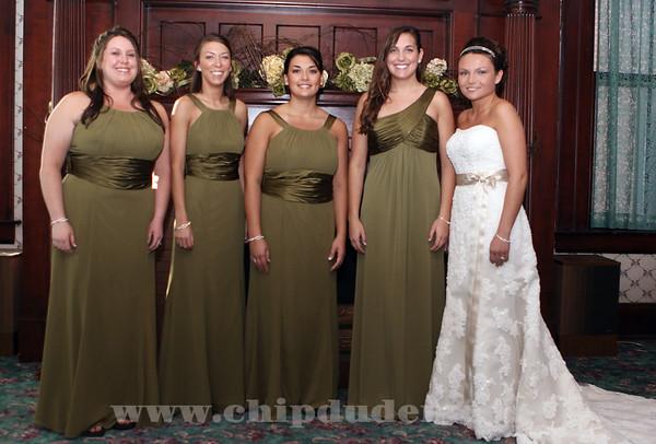 Wedding_Woodle_6636