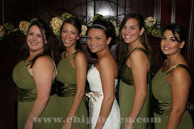 Wedding_Woodle_6648