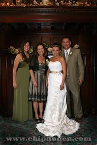 Wedding_Woodle_6660