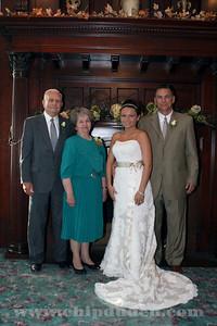 Wedding_Woodle_6656
