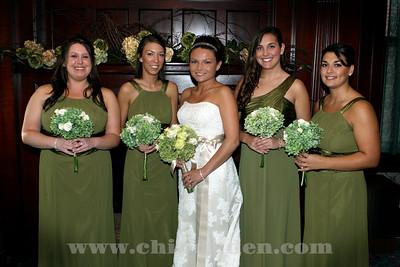 Wedding_Woodle_6642