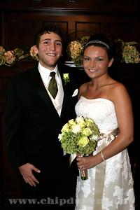 Wedding_Woodle_6673