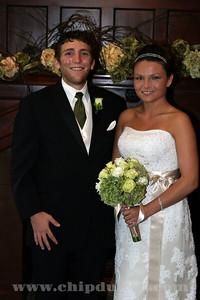 Wedding_Woodle_6669