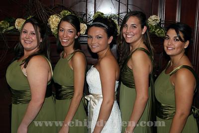 Wedding_Woodle_6649