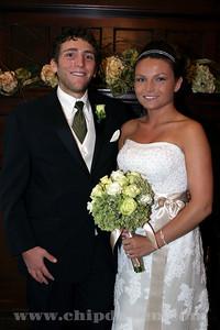 Wedding_Woodle_6675