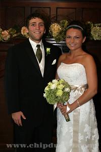 Wedding_Woodle_6664