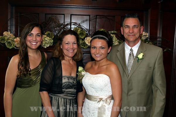 Wedding_Woodle_6658