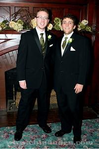 Wedding_Woodle_6686