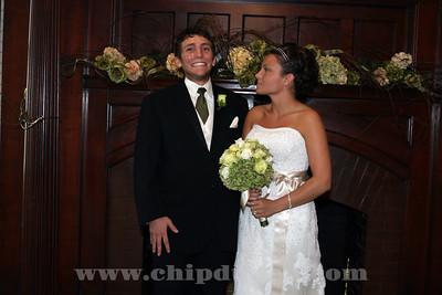 Wedding_Woodle_6668