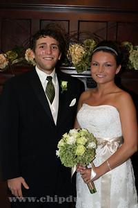 Wedding_Woodle_6663