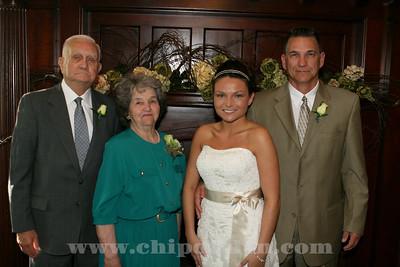Wedding_Woodle_6654