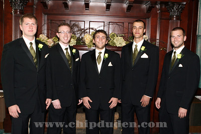 Wedding_Woodle_6683