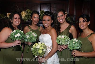 Wedding_Woodle_6646