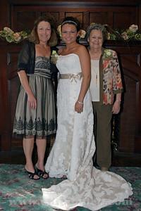 Wedding_Woodle_6652