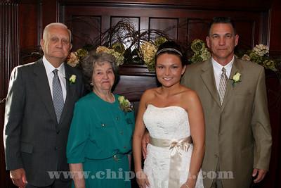 Wedding_Woodle_6655