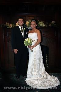 Wedding_Woodle_6665